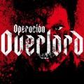 Afiche - Operación Overlord