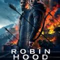 Afiche - Robin Hood