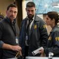 Universal TV - FBI 1