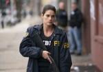 Universal TV - FBI 2