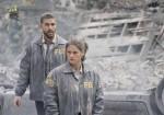 Universal TV - FBI 3