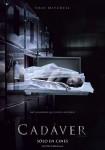 Cadáver (The Possession of Hannah Grace)