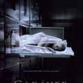 Afiche - Cadaver