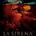 Afiche - La Sirena