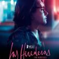 Afiche - Las Herederas