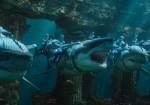 Aquaman 7