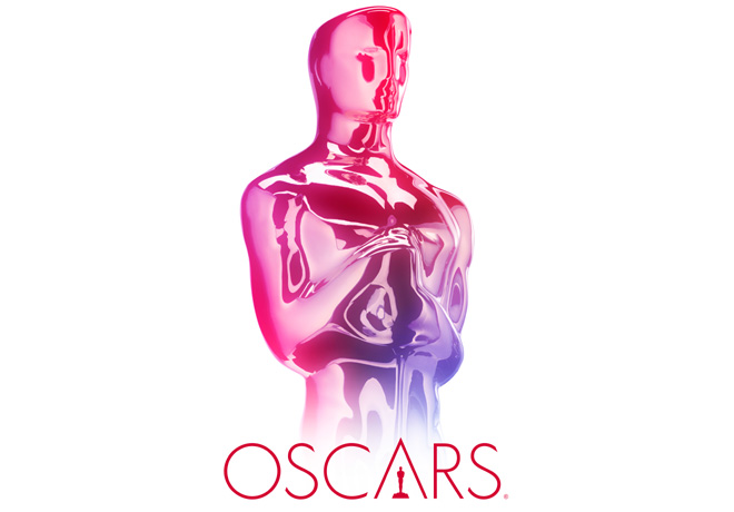 AMPAS - The Oscars 2019 - Key Art - Afiche