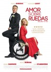 Amor Sobre Ruedas (Rolling to you / Tout le monde debout)