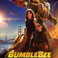 Afiche - Bumblebee