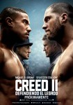 Creed 2: Defendiendo el Legado (Creed II)