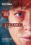 Destrucción (Destroyer)
