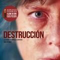 Afiche - Destruccion