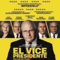 Afiche - El Vicepresidente