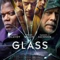 Afiche - Glass