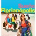 Afiche - Sueno Florianopolis