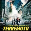 Afiche - Terremoto