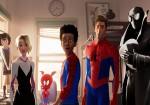 Spider-Man - Un Nuevo Universo 1