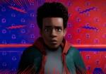 Spider-Man - Un Nuevo Universo 2
