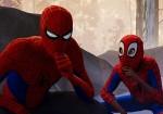 Spider-Man - Un Nuevo Universo 3