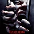Afiche - Escape Room - Sin Salida
