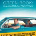 Afiche - Green Book - Una Amistad sin Fronteras