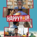 Afiche - Happy Hour