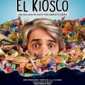 Afiche - El Kiosko
