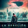 Afiche - La Rebelion