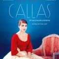 Afiche - Maria Callas