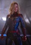 Capitana Marvel 09