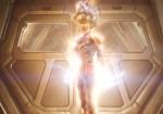 Capitana Marvel 11