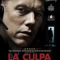 Afiche - La Culpa