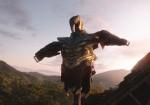 Avengers - Endgame 2