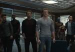 Avengers - Endgame 5
