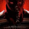 Afiche - Brightburn - Hijo de la Oscuridad