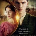 Afiche - Tolkien
