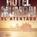 Afiche - Hotel Mumbai