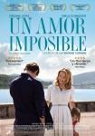 Un amor imposible (Un amour impossible)