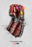 Avengers: Endgame (reestreno con contenido adicional)
