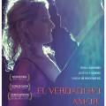 Afiche - El Verdadero Amor