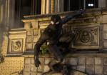 Spider-Man - Lejos de Casa 6