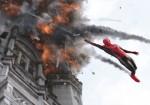 Spider-Man - Lejos de Casa 9