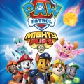 Afiche - Paw Patrol - Mighty Pups