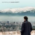 Afiche - Santiago - Italia