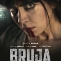 Afiche - Bruja