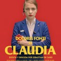 Afiche - Claudia