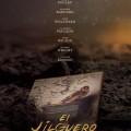 Afiche - El Jilguero