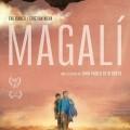 Afiche - Magali