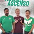 Afiche - Todo por el Ascenso