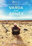 Varda por Agnés (Varda par Agnès)